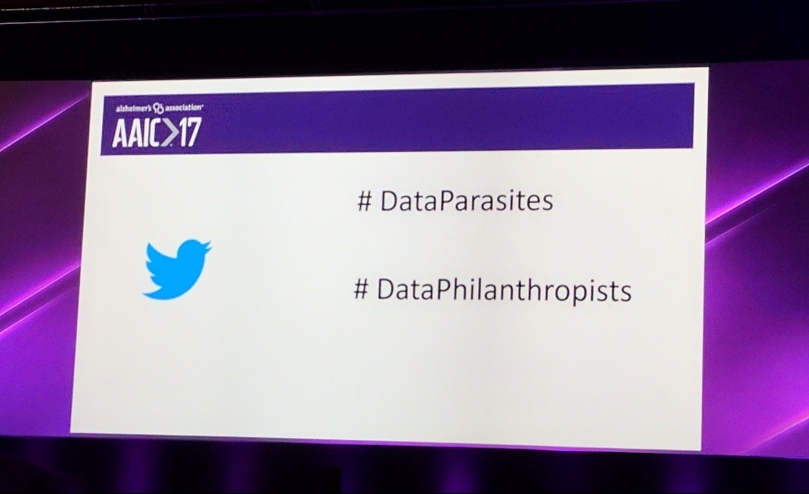 20170731_hashtags