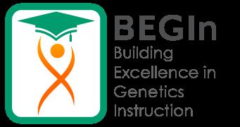 20170928-begin-logo
