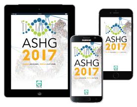 20171003_mobile-app