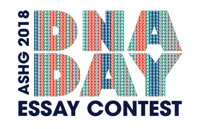 20180118_DNAday-logo