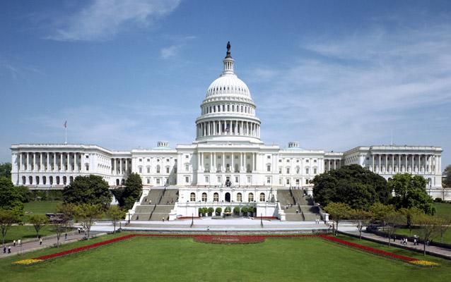 20180216_Capitol
