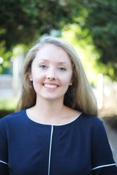 Cassie Robertson