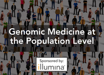 Instagram-ad-Webinar-Large-Population-Genetics-cropped